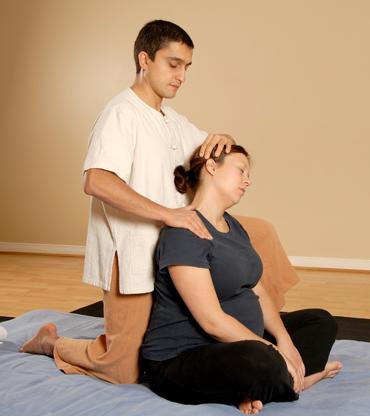 Psychology - Gold Coast - sleep - massage